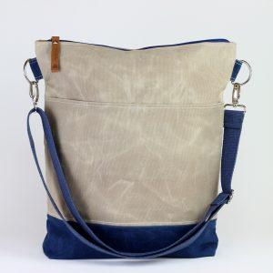 Pink Sport Bag Duffel Bag Long and Adjustable Cotton Strap ...