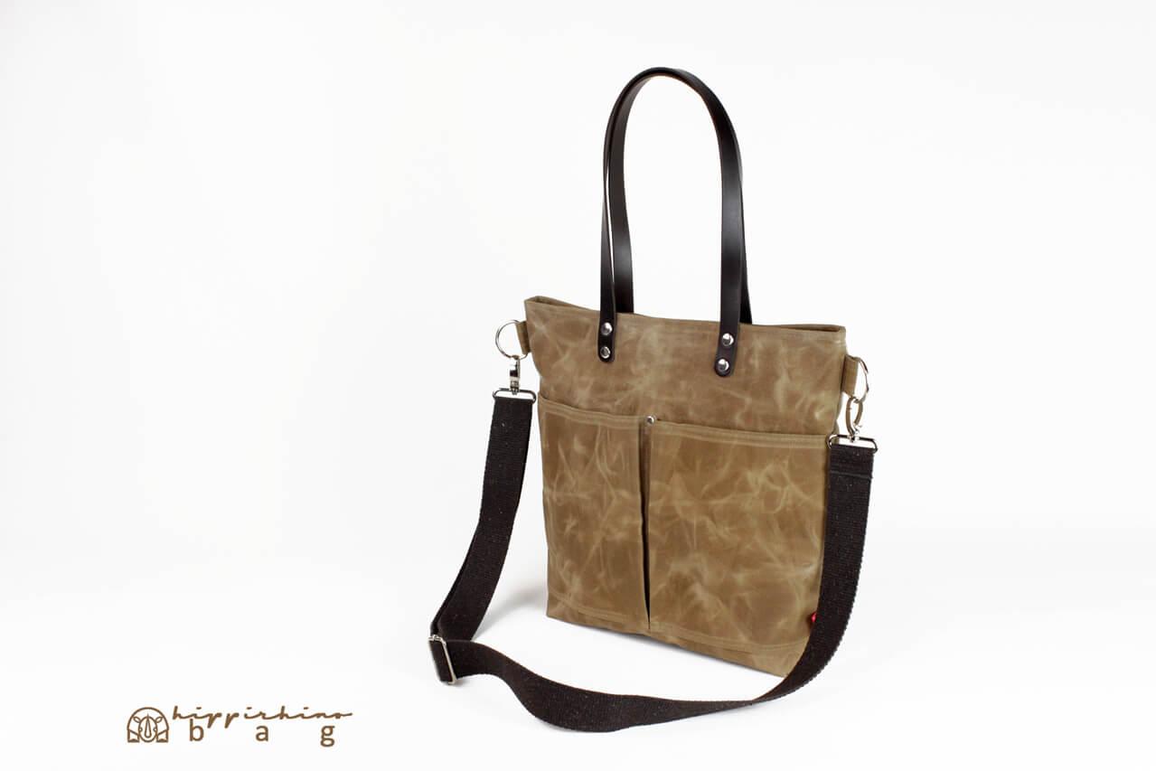 Tan   Light Brown Genuine Real Leather Ladies Medium Handbag Shoulder Bag  Long Strap. 515af98f1c77b