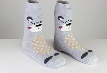 Funny Happy Socks