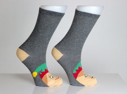 Happy Funny Socks