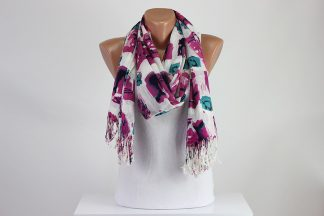 Women's Scarf Scarves