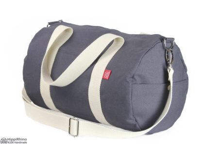 Duffle Bridesmaid Gift Weekender Travel Gym Overnight Duffle Bag