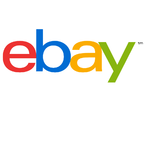 My Ebay Shop